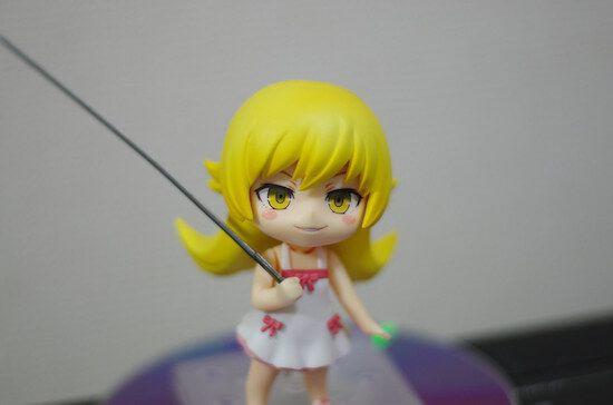 asahi super-takumar 55mm f1.8 忍野忍