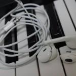 iPhoneのイヤホン(earpods)を格安で手に入れる方法