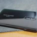 RaCoupon WiMAX NAD11 実測レビュー