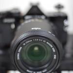 【PENTAX】SIGMA 18-250mm レビュー【F3.5-6.3 DC MACRO HSM】