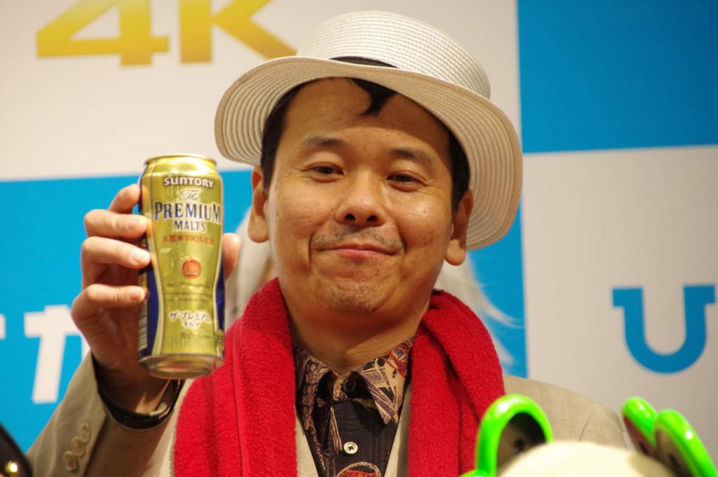 アキバ大好き!祭り 矢沢