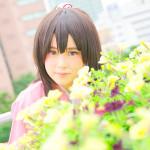 2016/7/17 アコスタ コスプレ写真 【高画質50枚】