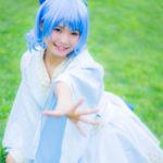 夏コミ C92 コスプレ写真【高画質26枚】