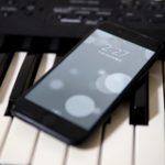 AUからSoftBankへお得に乗り換えた方法【iPhone→iPhone】