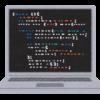 プログラミングは芸術である